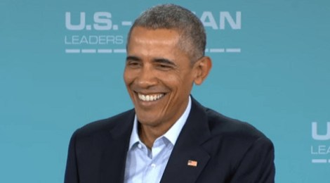 obama2 screen shot
