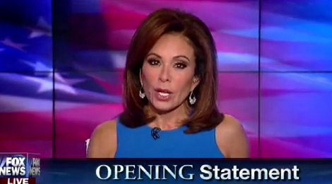 pirro-screen-shot