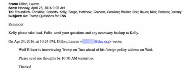 cnn-email-a