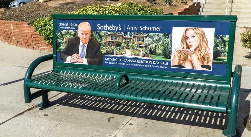 sabo-amy-schumer-moving-billboard-1024x753