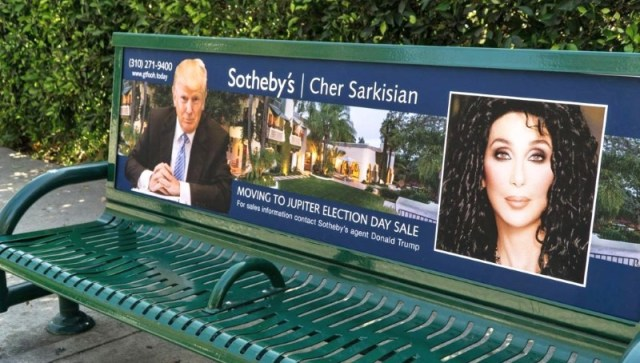 sabo-cher-moving-billboard-1024x682