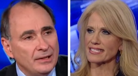 axelrod-conway