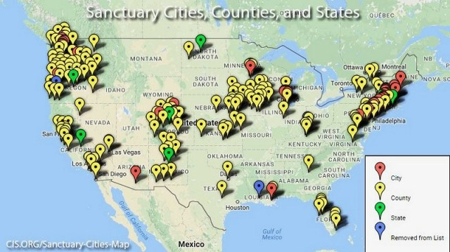 sanctuary-cities-map.jpg?resize=640,359