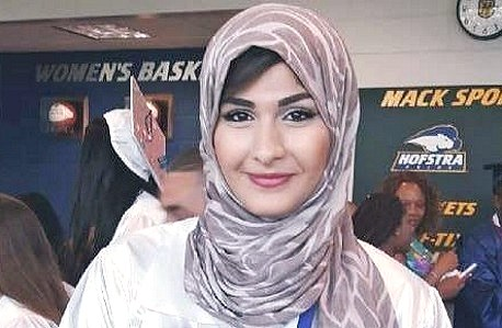 muslim-hoaxer-yasmin-seweid-arrested