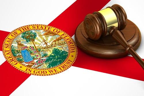 ss-Floridaflag