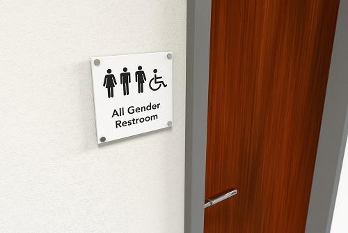 ss-bathroom