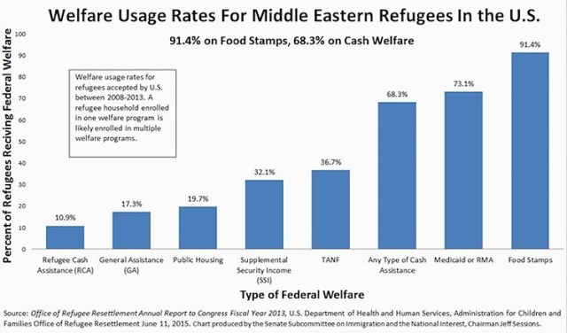 Image result for tennessee refugee lawsuit