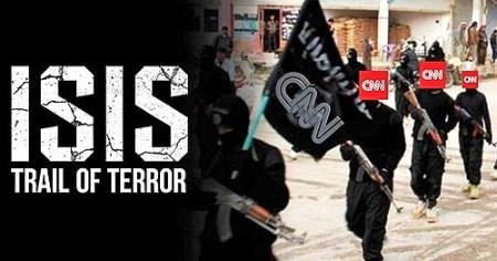 cnn blackmail threatens to dox man over wwe trump meme