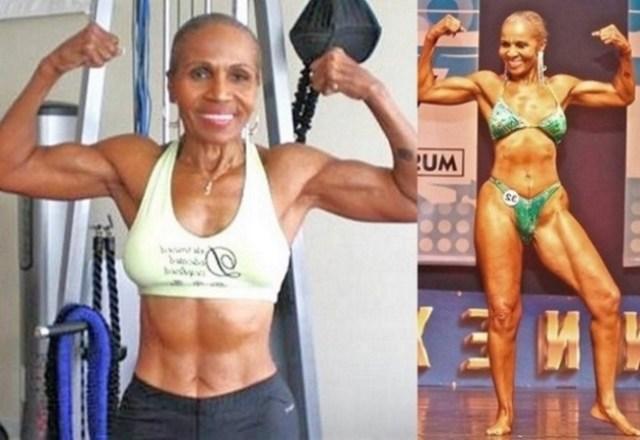 ernestine-shepherd-bodybuilder-diet-bikini-diet-workout