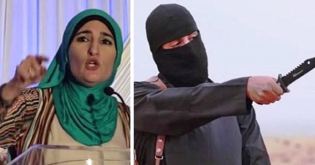 muslim sharia activist linda sarsour calls for jihad slammed by laura ingraham