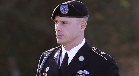 Army Deliberating on $300K in Captivity Backpay for Bergdahl