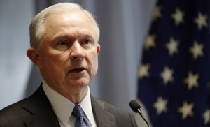 Justice department moves to strip US citizenship from sex abusers