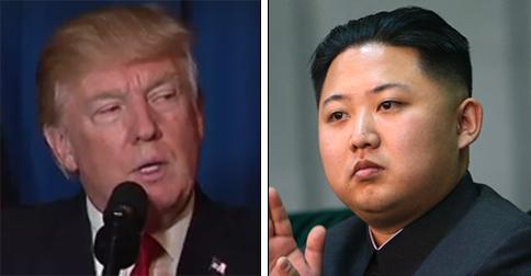 McMaster: North Korean threat increasing every day