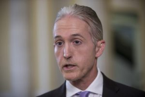 Trey Gowdy makes bold prediction of Trump shakeup in one week that would turn politics upside down