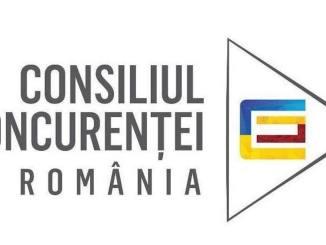 Consiliul Concurenței. FOTO CC