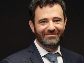 Rudolf Vizental, CEO ROCA Investments. FOTO Impetum Group