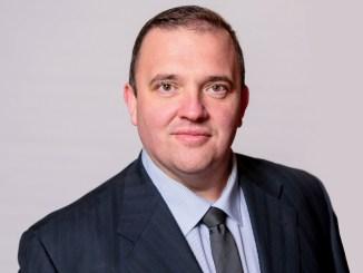 Cristian Pop, Director General STAR STONE. FOTO Clear Communications