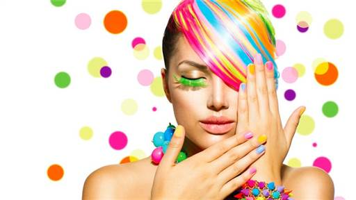 Illinois Beauty Salons And Barber S Businesses At Bizquest