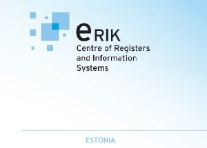 rik-centre-of-registers-and-information-systems-1-728