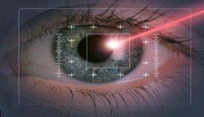 Lazerle- göz -ameliyatı olanları- güneş ışınlarından- zarar görmemesi -konusunda -uyardı