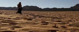 Petra'da -gizemli -bir -bina -bulundu