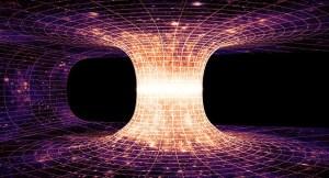 kuantum-bizsiziz