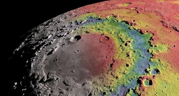 ayin-yuzey-alti-haritasi-krater-halkalarinin-kokenini-acikliyor-bizsiziz-com