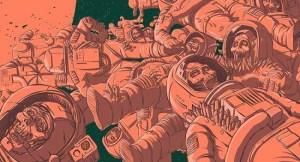 bir-astronotun-cesedi-ile-baska-bir-gezegende-yasam-filizlenebilir-mi-bizsiziz