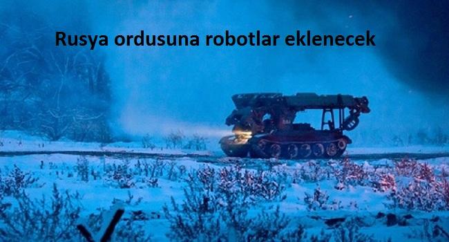 rus-ordu-robot-bizsiziz