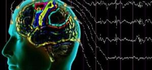 tweet-yuzunden-epilepsi-nobeti-gecirdi-bizsiziz