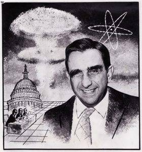 1959-Edward-Teller-graphic-bizsiziz