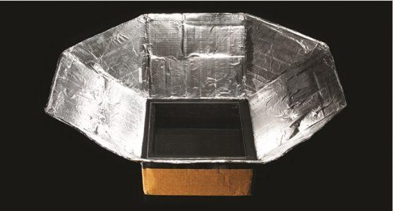 psc0217_ma_diy_solar_ovenret-bizsiziz-com
