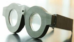 smart-glasses bizsiziz.com