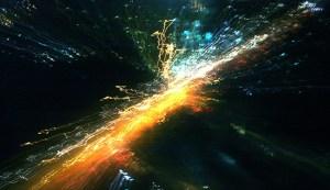 Kozmik- Patlamalar-1bizsiziz
