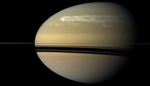 SaturnStorm1-bizsiziz.com