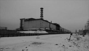 cernobil-hala-bizi-zehirliyor-bizsiziz