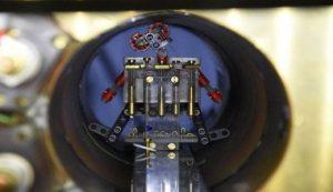 mikroskobik-robotlar-kanseri-yenmeyi-saglayabilir-bizsiziz