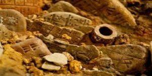 2017-subat-ayinin-en-ilginc-arkeolojik-kesifleri-bizsiziz