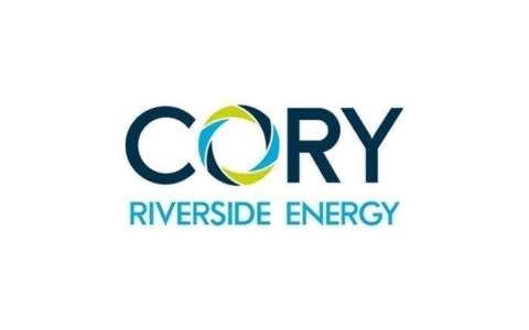 Cory Riverside Energy
