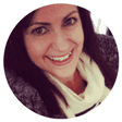 Bizstyler - Social Media Manager - Teresa Hunter