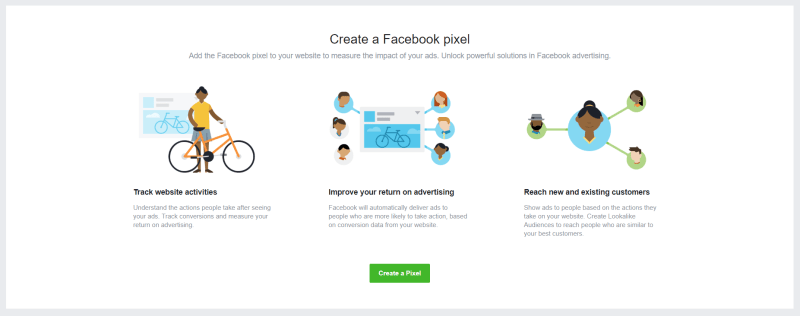 bizstyler-blog-facebook-pixel-step-01-create