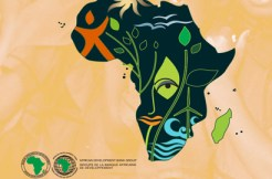 AfDB launches e-consultation on new governance strategy