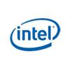 Intel Open Port IT