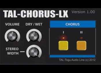 Free Tools | Jordan Winslow | Electronic Music Producer
