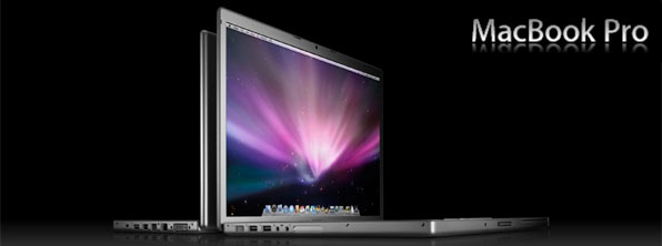 business grade laptop