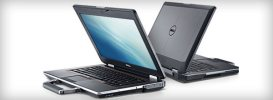 top desktop replacement laptop