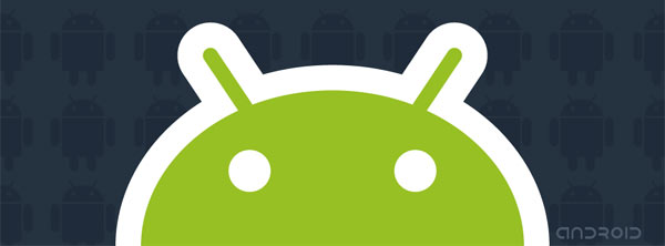 android app marketing tips