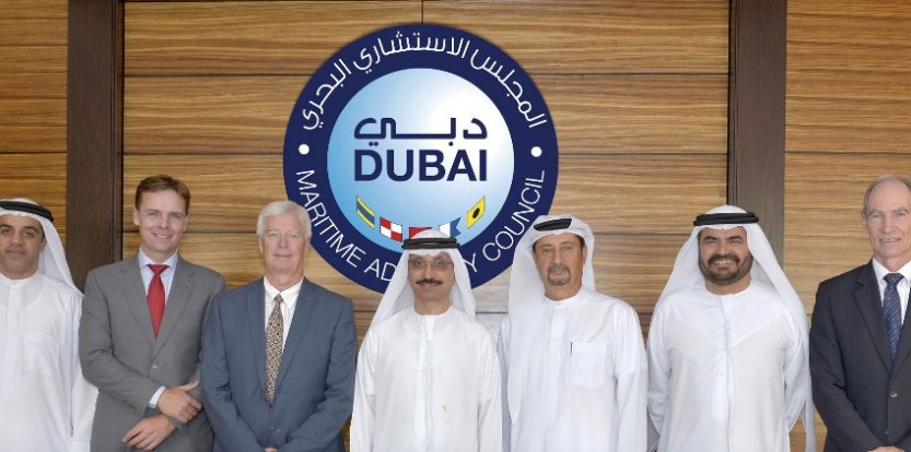 Dubai Maritime City Authority to launch second term of