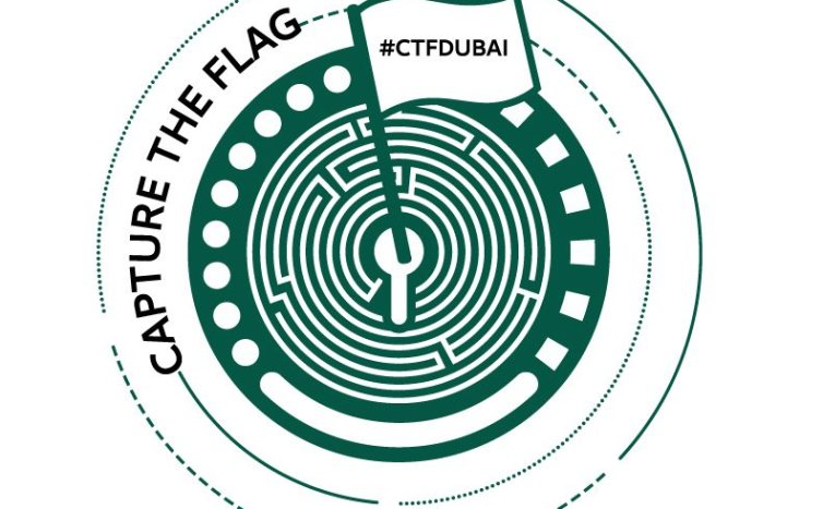 "Dubai Police to launch 2nd version of ""Capture the Flag"" Cyber"