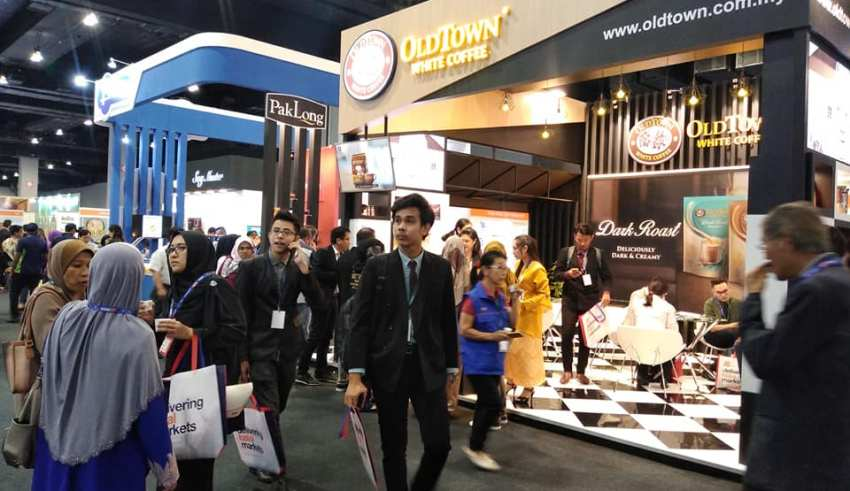 Malaysia: MIHAS 2019 plays bigger role for growth on Halal Industry globally